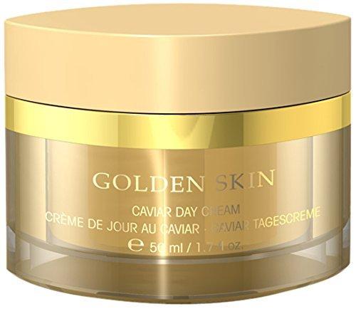 etre belle Golden Skin Caviar Tagescreme
