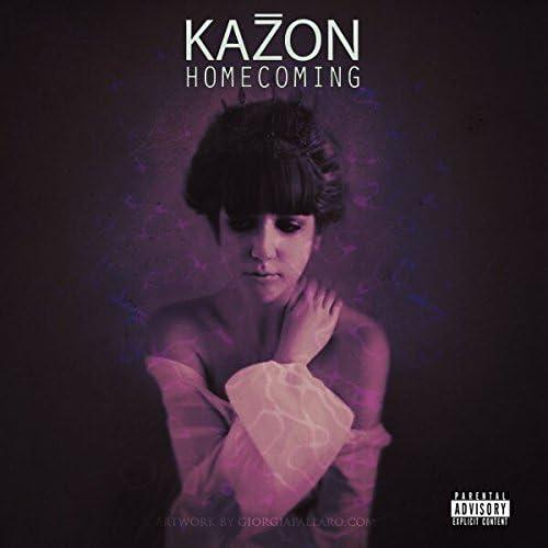 Kazon