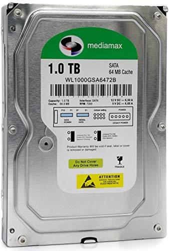Mediamax 3.5