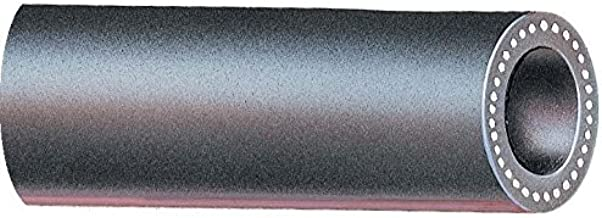 Gates 28417 5/8 Inch Heater Hose
