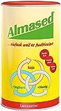 Almased Wellness Vitalkost lactosefrei Pulver 1er Pack(1 x 500 g)