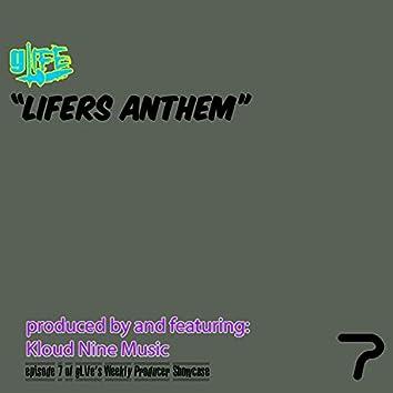 Lifers Anthem (feat. KloudNineMusic)