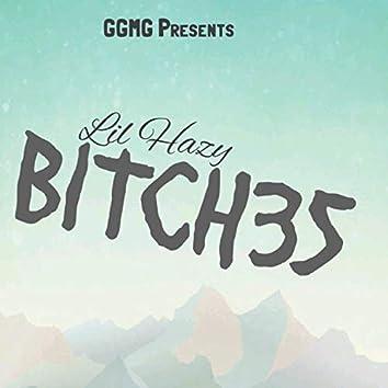 BITCH3S