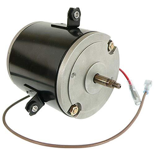 refrigerador 400l fabricante DB Electrical