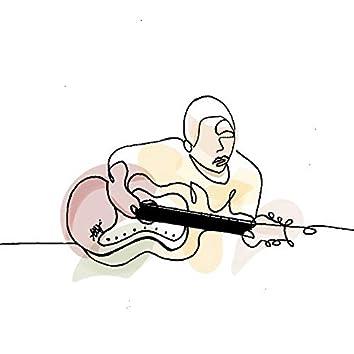 Acoustic I