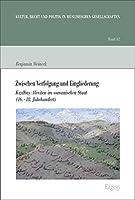 Zwischen Verfolgung Und Eingliederung: Kizilbas-Aleviten Im Osmanischen Staat (16.-18. Jahrhundert) (Kultur, Recht Und Politik in Muslimischen Gesellschaften)