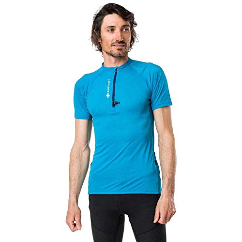 RaidLight Responsiv T-Shirt - AW20 - S