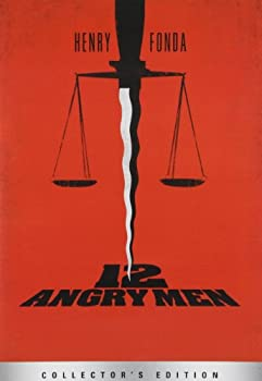12 Angry Men  50th Anniversary Edition  with Special Features