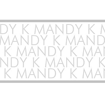 Mandy K