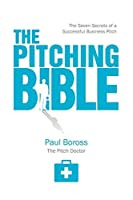 The Pitching Bible