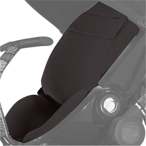 Top 18 quinny frame for maxi cosi for 2021