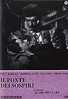 Il Ponte Dei Sospiri [Italian Edition]