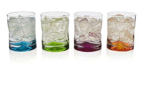 La mejor selección de Crisa vidrio - 5 favoritos. 14