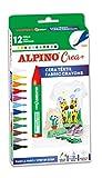 Cire textile Alpin Crea+ - Cire colorée...