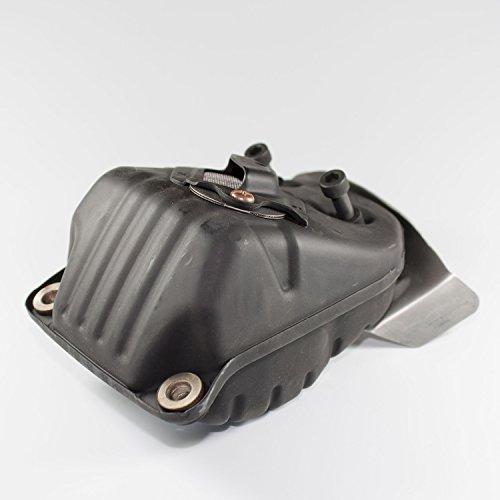 Husqvarna silenciador motosierra 556/555/560 562/xp-xg xp-xg-exr581914801