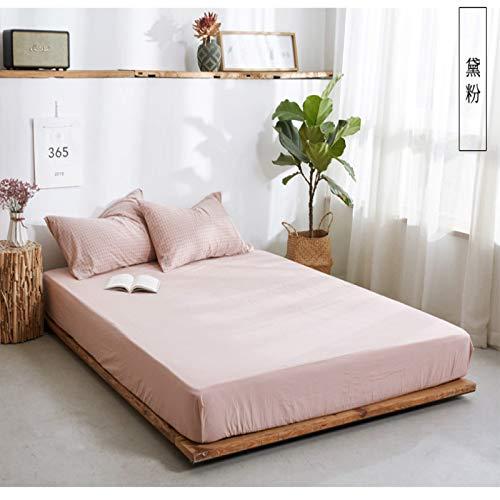 Xiaomizi Ropa de cama de matrimonio