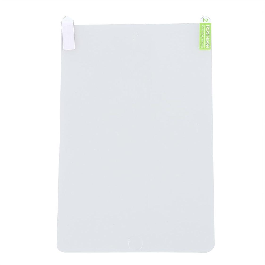 動脈匹敵します香ばしいSODIAL(R) iPad mini 液晶 保護フィルム & シート(クリアな光沢加工)