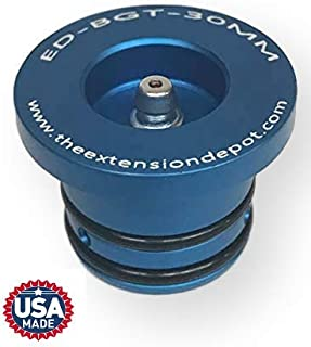 Extension Depot LLC Can-Am Wheel Bearing Greaser Service Tool 293350040 CAN AM