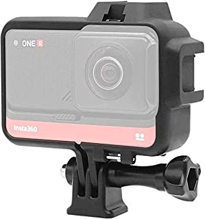 Yantralay Protective Insta One R/Twin Edition Housing Frame with Hot Shoe Mount, Insta One R Accessories