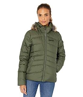 Marmot Ithaca Jacket Nori SM (B08F53YXXZ) | Amazon price tracker / tracking, Amazon price history charts, Amazon price watches, Amazon price drop alerts