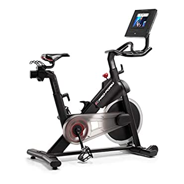 ProForm Smart Power 10.0 Exercise Bike - PFEX16718