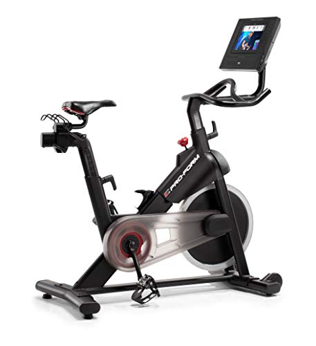 ProForm Smart Power 10.0 Spin Bike