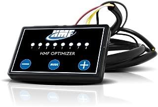 HMF EFI Optimizer Controller | Can-Am Outlander 1000/MAX 1000/1000 XMR 2015