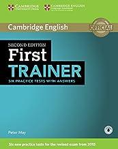 Mejor Interactive Cambridge Book de 2021 - Mejor valorados y revisados