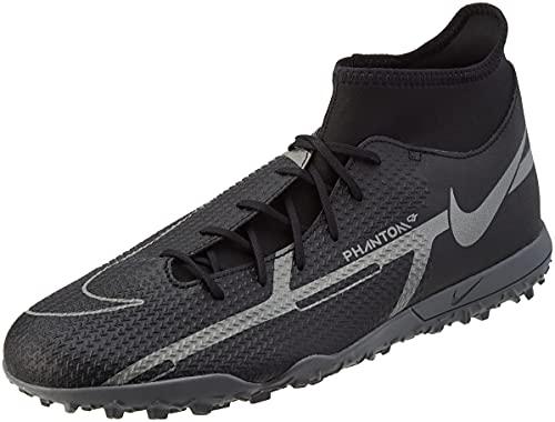 Nike Herren DC0820-004_43 Bild