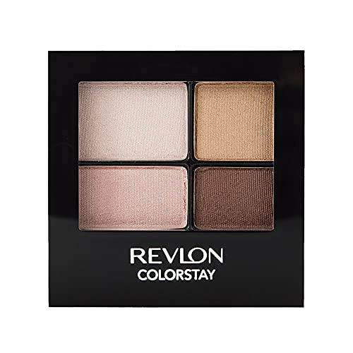 Revlon Colorstay Eye Shadow Lidschatten #505 Decadent 4.8g