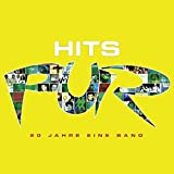 Pur: Hits Pur/20 Jahre Eine Band (Audio CD (Standard Version))