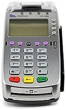 VeriFone Vx 680 3.0 Direct Wireless 3G GPRS 192Mb SCR/Contactless