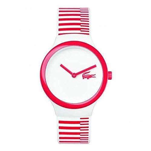 Reloj Lacoste - Unisex 2020116