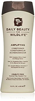 Best daily beauty for wildlife Reviews