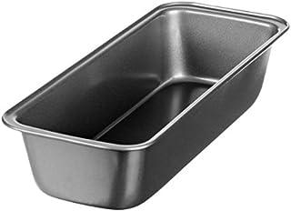 Gastromax 8510 - Sartén (acero, metal), color gris