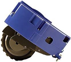 iRobot Service Roomba-Right Wheel module rechterwiel voor alle Roomba-modellen behalve 800