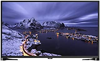 Woon WN43DLK13-TNR Woon Fhd Android Smart D-Dual Led Tv