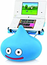 Nintendo DS Dragon Quest Slime Speaker Stand