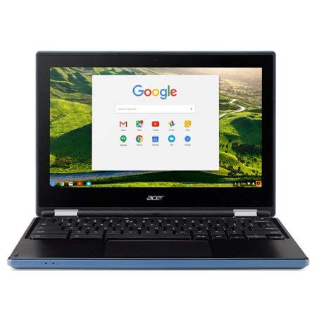 Compare Acer Chromebook R11 vs other laptops