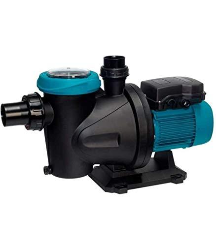 Espa Silen S–Pumpe Dunstabzug Pool Niveausonde S 1,5CV monofasico 230V