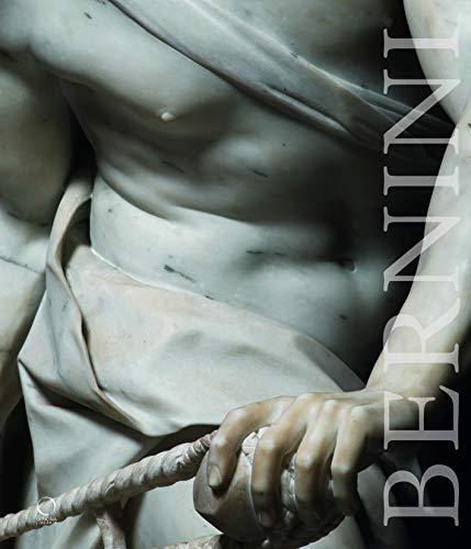 Bacchi, A: Bernini