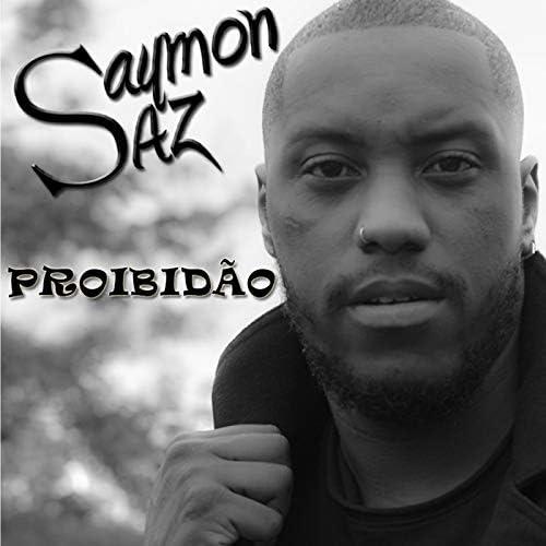 Saymon Saz