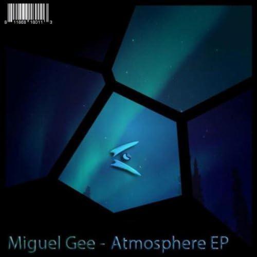 Miguel Gee