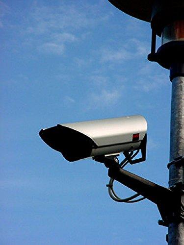 Kameras: Überwachungskameras : Videoüberwachung : Kameras in der Elektronik: versteckte Kameras: geheime Kamera: Sicherheitssysteme : Sicherheit zu Hause: Alles, was Sie wissen müssen