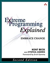 Best extreme programming explained 2nd edition Reviews