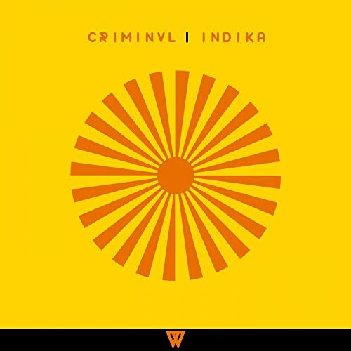 CRIMINVL