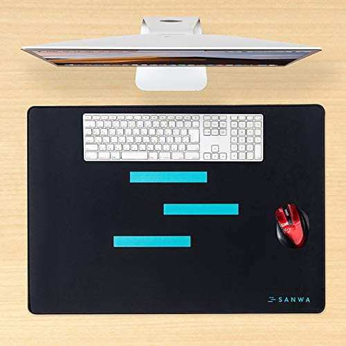 Rubber table edge _image2
