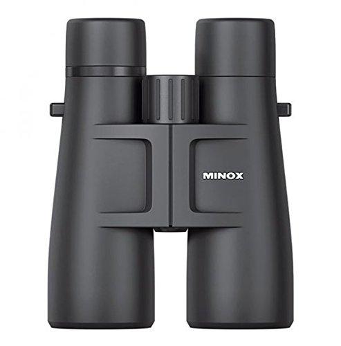 Minox BV 8x56 BR Fernglas