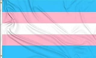 trans ftm flag