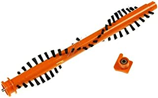 Amazon.es: recambios rowenta - Cepillos para aspiradoras ...